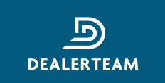 DealerTeam