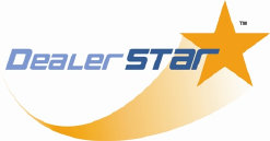 DealerStar, the fully web-based DMS for automotive, truck, RV, motorsports, boat and bus dealerships